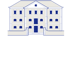 Article Index - The Royal Historical Society of Queensland